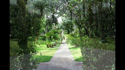 i giardini quirinale alatel lazio giardini quirinale