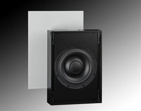 triad bookshelf speakers 28 images triad bookshelf