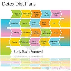 Best Detox Program Reviews by 7 Day Detox Program Best Diet Solutions Program
