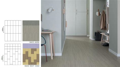 forbo marmoleum click marmoleum click floorplans forbo flooring systems
