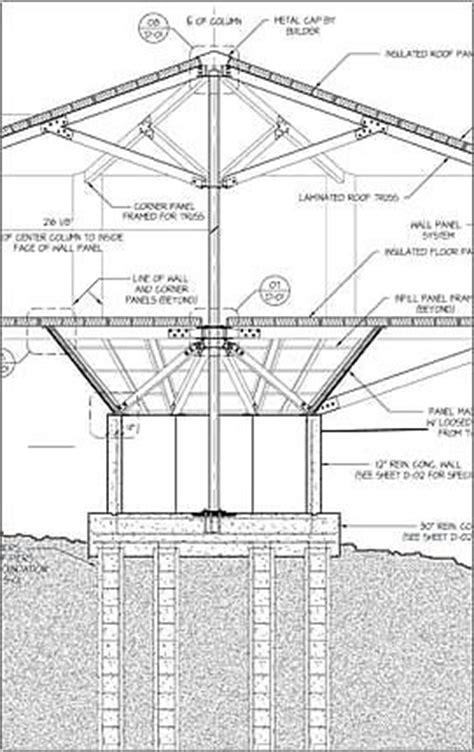 Seismic Earthquake Resistant Homes Prefab House Earthquake Proof House Plans