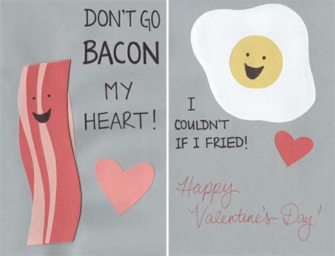 go valentines day pin by krys mixon on funnies