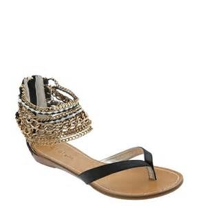 shoes for flat 25 stunning womens trendy flat shoes