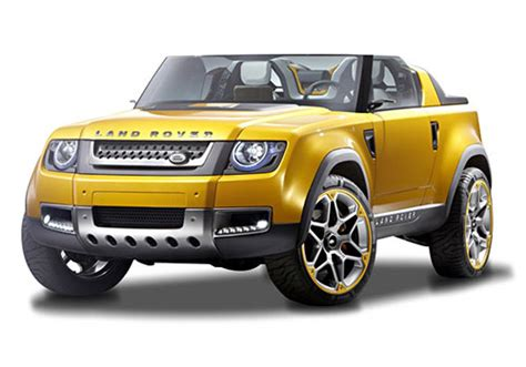 land rover dc100 sport price land rover dc100 price launch date in india review