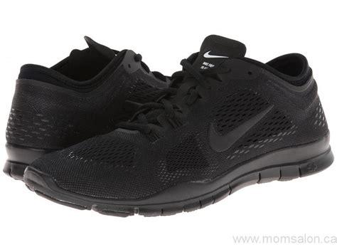 Nike Free Run 5 0 Black order nike free run 5 0 black black 6ee4d 46c17