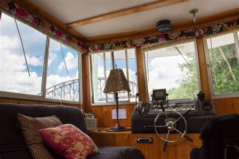 bed and breakfast pittsburgh meet namaste and boho new houseboat bed and breakfast