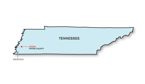 Tn Unemployment Office by Tennessee Unemployment Eligibility