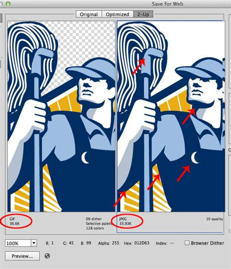 eps format vs jpeg understanding the different file types in adobe