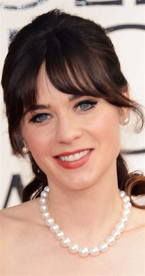 hot date imdb zooey deschanel imdb