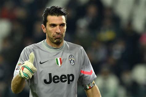 Gianluigi Buffon Juventus Corinthian Microstars 3 gianluigi buffon photos photos juventus fc v hellas verona fc zimbio