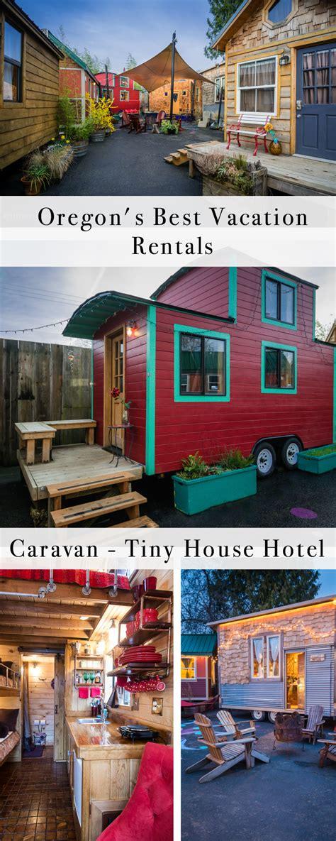 tiny house vacation rentals in florida 100 tiny house vacation rentals in florida sun rv