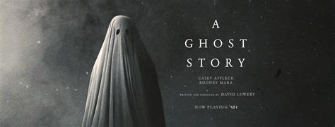 film ghost story loneliness found in a ghost story movie review at why