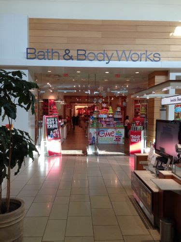 bed bath and beyond fresno bath and body works by in fresno ca proview