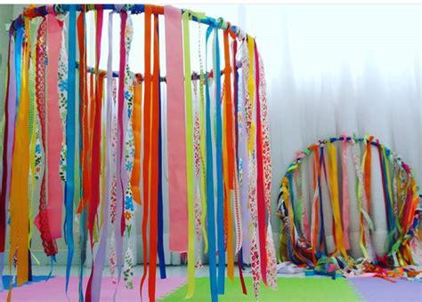 bambol 234 sensorial ciranda de cores para brincar