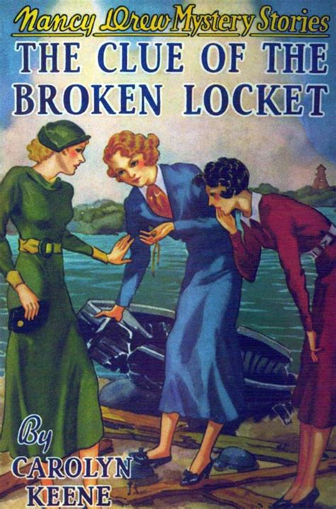 Classic Stories Of Mystery the nancy drew library nancy drew mystery stories