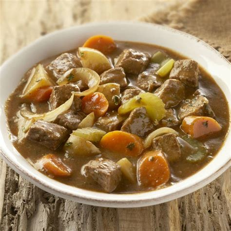 beef stew slow cooker beef stew recipe pinterest beef stew