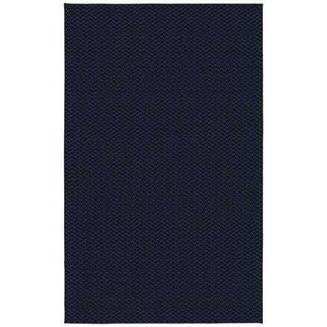 10 X 18 Area Rugs - garland rug medallion navy 12 ft x 18 ft area rug ma 00