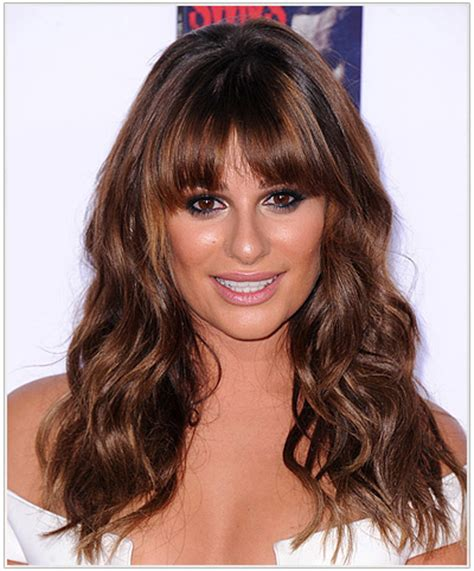 new hairstyles and colors for fall 2014 fall 2014 hairstyle color ideas rich brunette