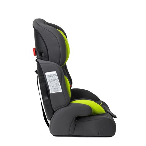 car seat comfort kinderkraft comfort up infant car seat car seat 9 bis 36