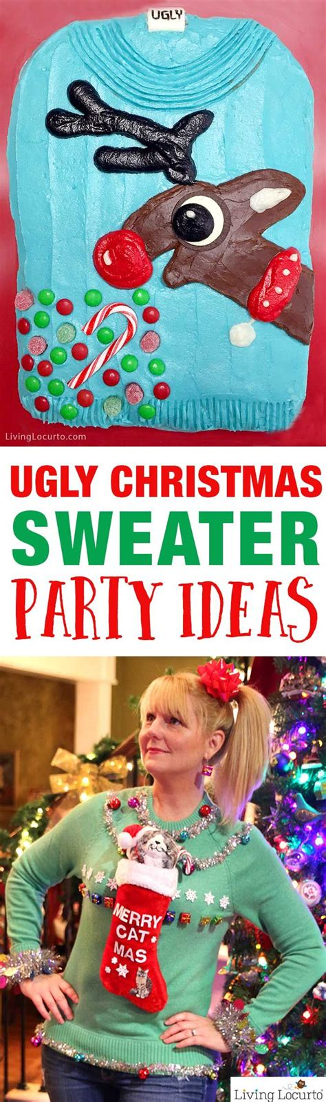 best 25 tacky christmas sweater ideas on pinterest diy