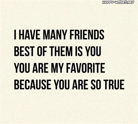 best forever friends friends forever quotes quotes of the day