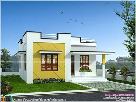 www kerala home design blogs rs 12 lakh budget home in kerala kerala home design
