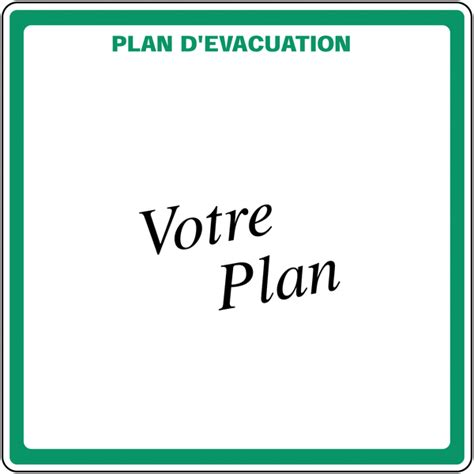 1 1 2 Std Pvc Ovs plans d 233 vacuation en pvc seton fr