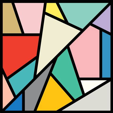 geometric pattern analysis peter judson color pinterest illustrations and
