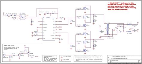 square d contactor wiring diagram choice image diagram