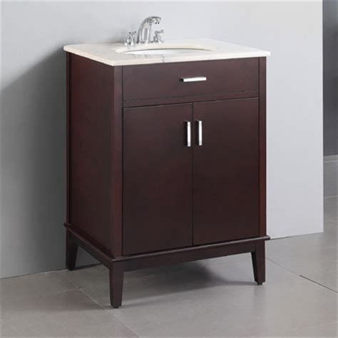 High End Bathroom Furniture High End Bathroom Cabinets Milldue Majestic 15 Silver Aligator Veneer High End