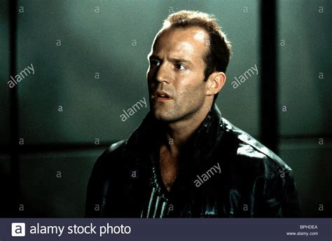 film jason statham dan jet lee jason statham jet li s the one 2001 stock photo royalty