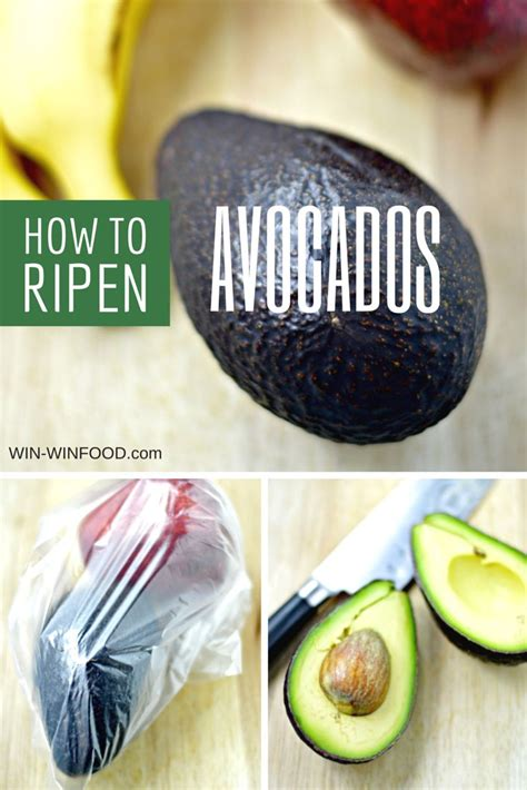 17 best images about things for the kitchen on pinterest ripen avocado keep calm and cooking