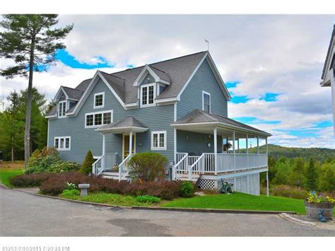 houses for sale in norway homes for sale norway me norway real estate homes land 174