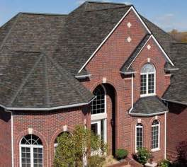 colonial roof owens corning roofing photo gallery trudefinition 174 duration 174 shingles