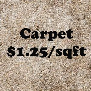 Free Carpet Quote by Edmonton Flooring Installed For Less Where Quality Is