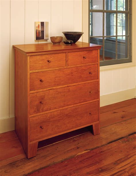 red chest of drawers bedroom beautiful red chest of drawers bedroom images home