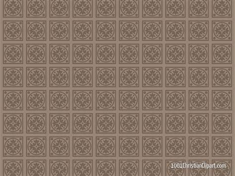 design ppt batik batik 1001 christian clipart