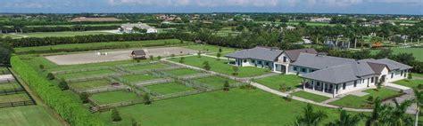 Royal Detox Wellington Florida by Wellington Stall For Rent Boarding Florida