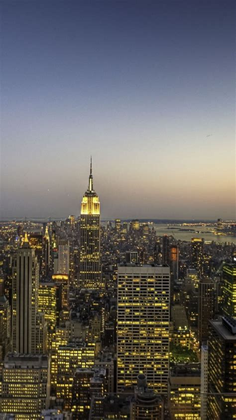 New York Phone Lookup New York City Wallpaper 5 Adanih