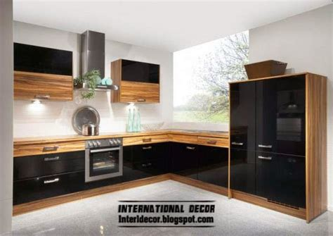 Kitchen Design Ideas 2014 by Modern Kitchen Design Ideas 2014 Room Design Ideas