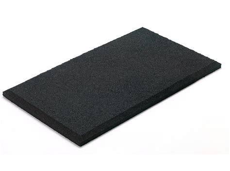 rubber st sheet rubberific swing mats imc outdoor living