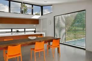 Ikea Virtual Room dise 241 o de casa moderna en terreno largo y angosto