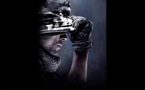 Masker Buff Call Of Duty ghost bandana call of duty images