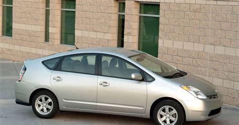 free car repair and service manual toyota prius owners manual pdf ebook