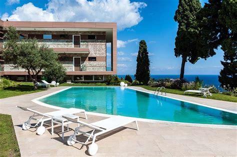 appartamenti per vacanze in sicilia appartamento in sicilia per vacanze isola