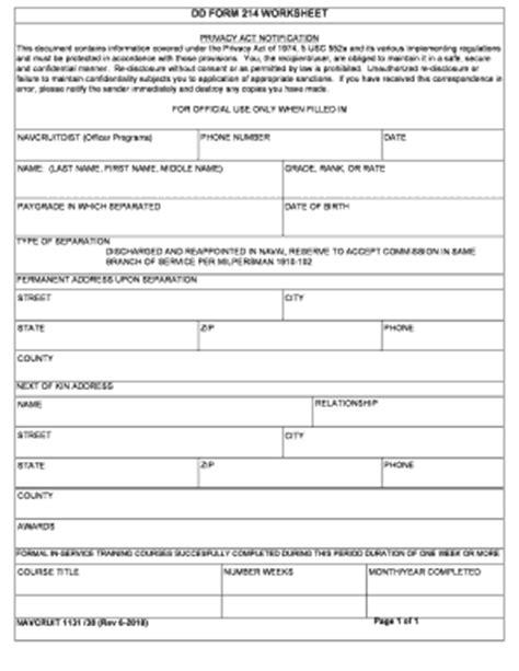 print blank dd214 form dd form 214 worksheet fill online printable fillable