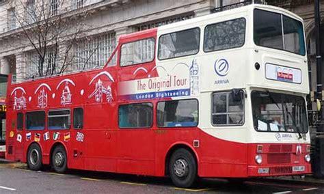 arrimones en el bus relatos de arrimones en bus metro conciertos sexy girls