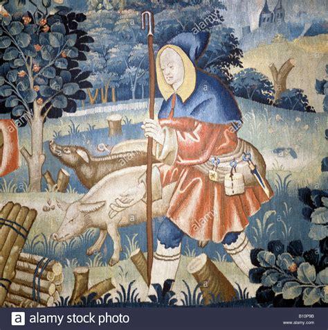tapisserie tag tapestry stockfotos tapestry bilder alamy