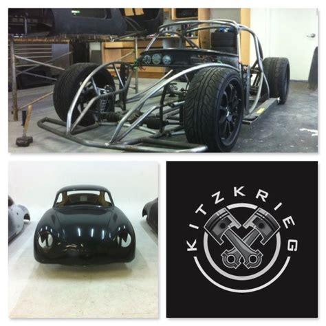 porsche speedster kit car 25 best ideas about porsche 356 replica on pinterest
