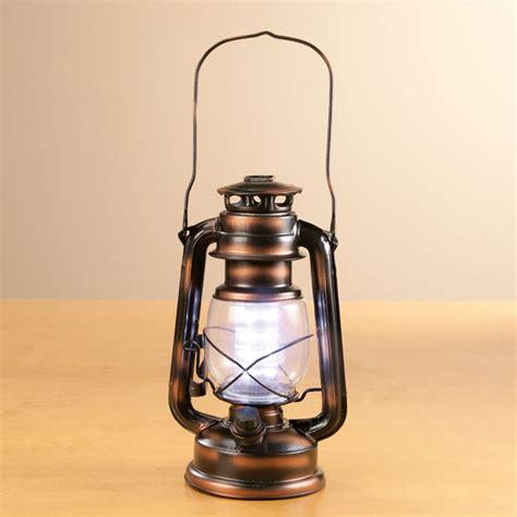 outdoor oil ls lanterns hurricane lantern led lantern cing lantern walter
